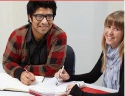 قبول جامعة نيوزيلاندا