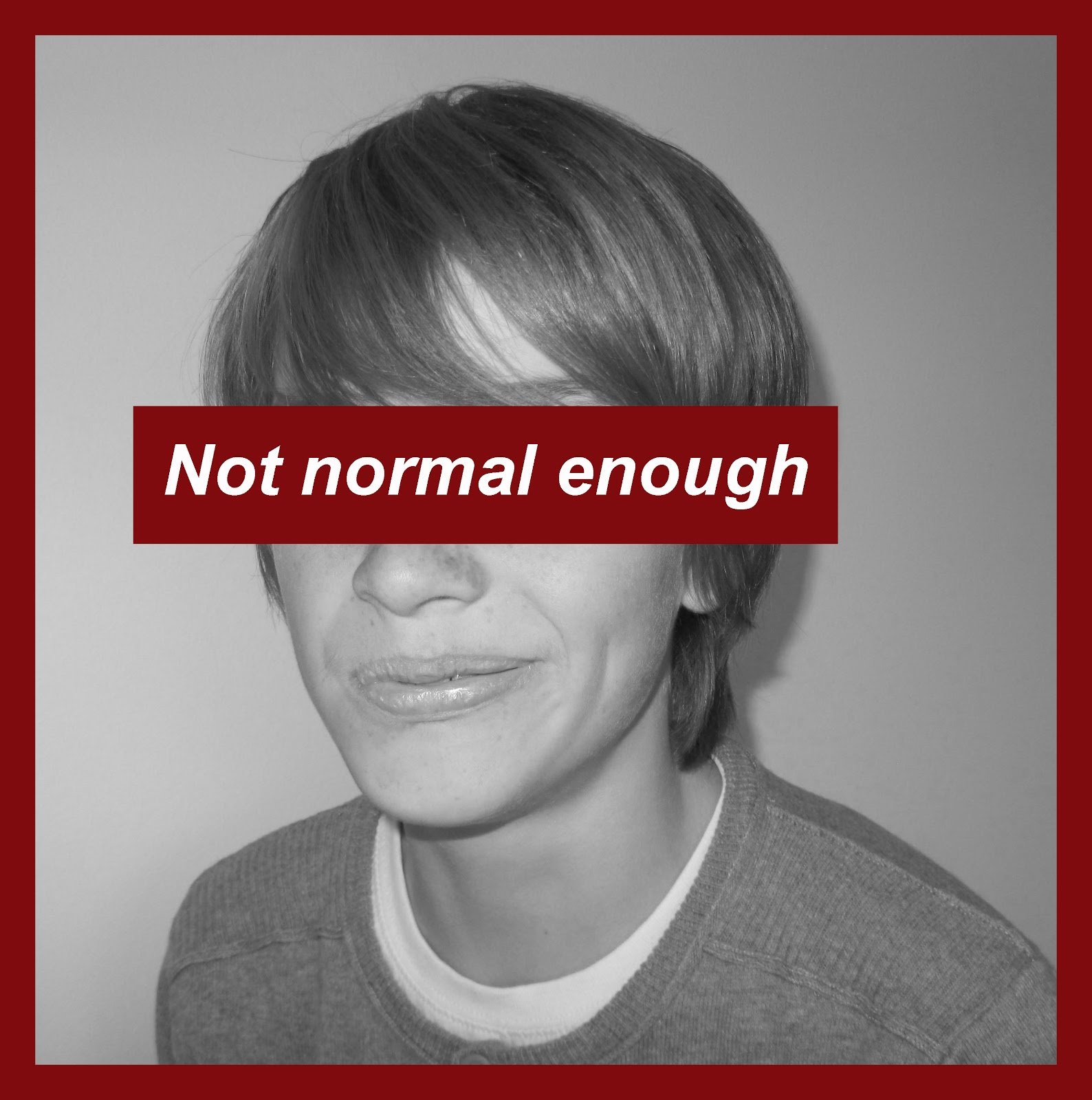barbara kruger research Barbara kruger was born in 1945 in new jersey she is an american conceptual artist and collagist she studied art and design in her early years alongside diane arbus.