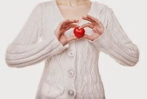 Manfaat Alpukat Untuk Meningkatkan Kesehatan Jantung