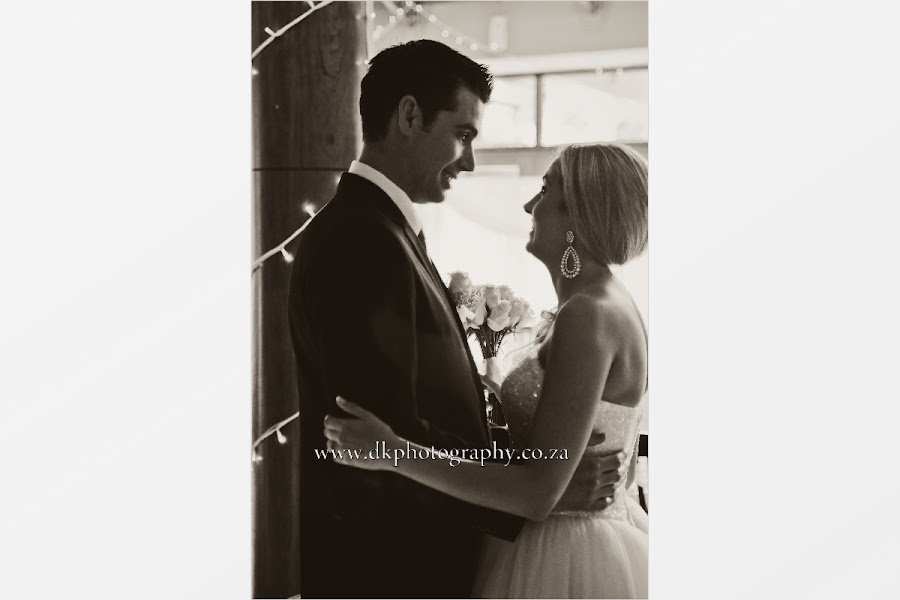 DK Photography Slideshow-1867 Tania & Josh's Wedding in Kirstenbosch Botanical Garden  Cape Town Wedding photographer