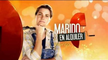 Nuevos Promocionales de ¨Marido en Alquiler¨ ¡Estrena muy pronto ...