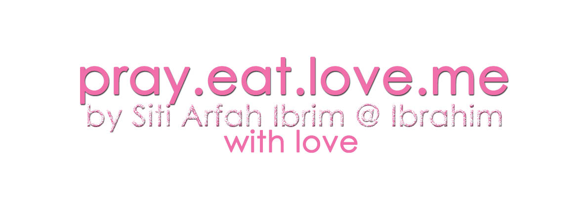 pray.eat.love.