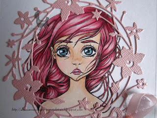 http://2.bp.blogspot.com/-xYMDZq9Wcsw/VieID0P2TvI/AAAAAAAARaQ/imWzzWInx0Q/s320/imageedit_8_7781399868.jpg