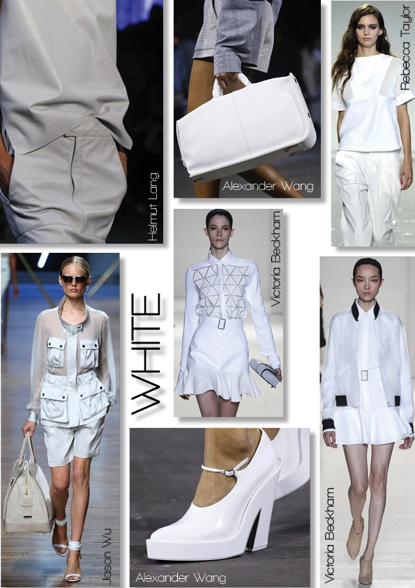 NYFWSS14WHITETREND
