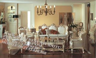 jual mebel jepara,mebel jati jepara,sofa jati jepara furniture mebel ukir jati jepara jual sofa tamu set ukir sofa tamu klasik set sofa tamu jati jepara sofa tamu antik sofa jepara mebel jati ukiran jepara SFTM-55003