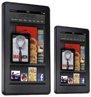 Amazon+soon+to+join+10 inch+tablet+class Amazon soon to join 10 inch tablet class