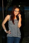 Aksha latest glamorous photos-thumbnail-17