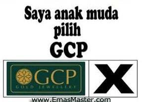 pangkah+GCP Demam Pilihanraya : Pilih Calon Muslim berwibawa.. teliti wawasan Janji dan Peranan mereka ! Arus Baru Jom bersama Kami.. Ini Kalilah ...