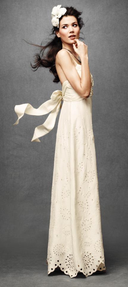 0209 6 bhldn 6 wedding dresses anthropologie wedding dresses weddings