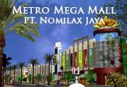 Lowongan Kerja Metro: Marketing PT. Nolimax Jaya