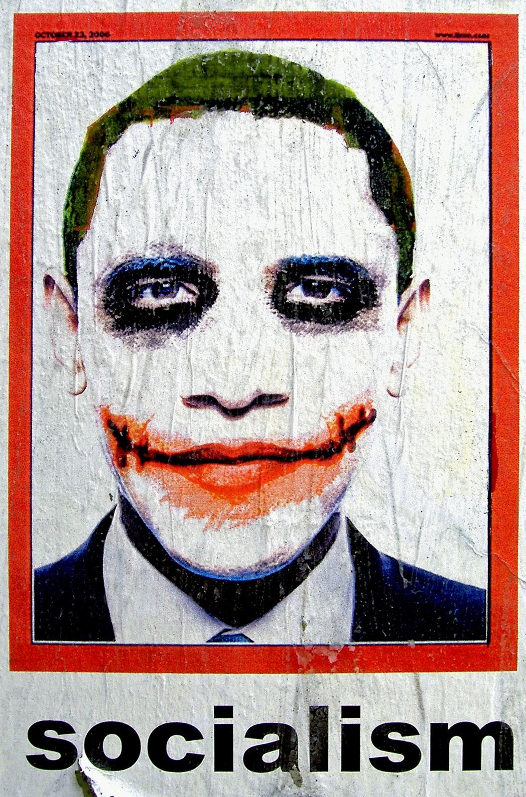 http://2.bp.blogspot.com/-xYToN98a7mI/UCSY_soAlLI/AAAAAAAAALg/kbUaS5fTmLs/s1600/obama-joker-face.jpg