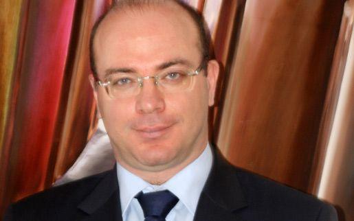Elyes Fakhfekh: augmentation du prix du carburant le 1er février