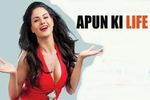 Apun Ki Life