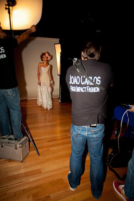 Curso High Impact Fashion con Joao Carlos,Foto Workshops México Curso de Fotografía Digital en México D.F.,cursos de fotografía