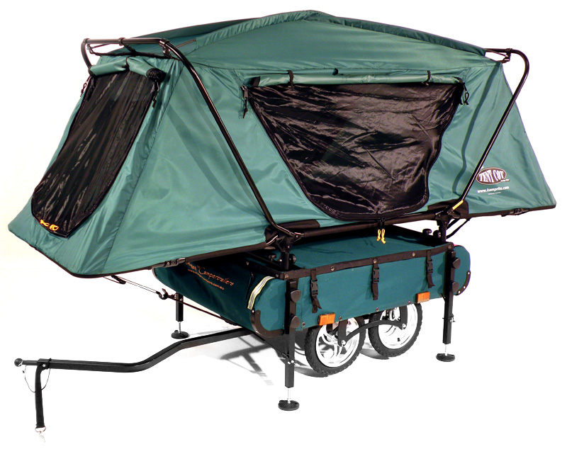 Pop Up Tent Changing Room