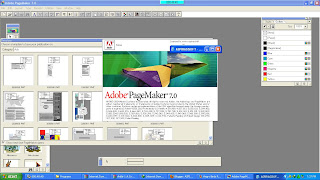 Adobe Pagemaker 7.0.1 Full With Serial Number and Updates