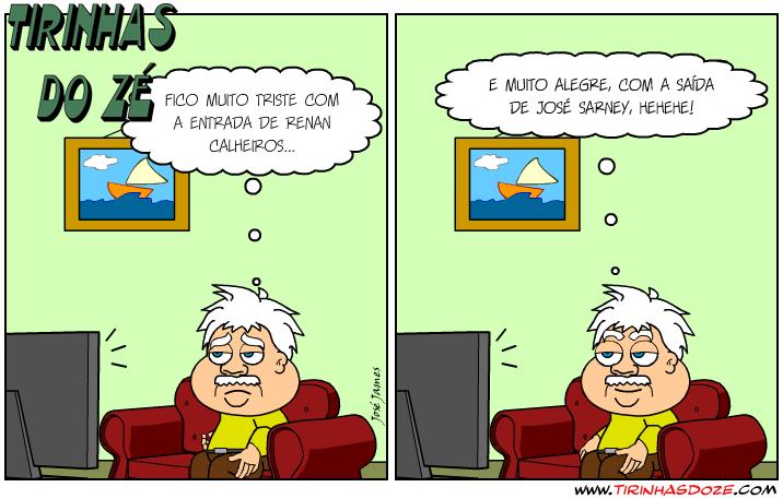 Renan.png (716×457)