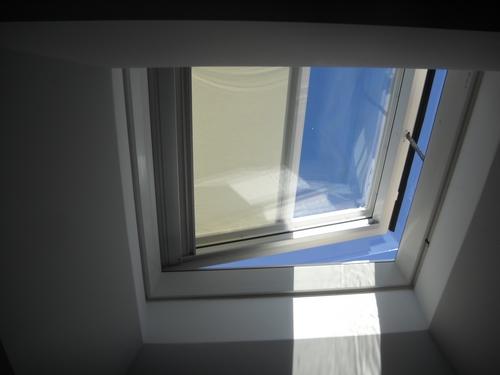 Fen tres de toit coupoles velux en suisse romande vitrotoit for Fenetre word 2013