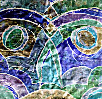 OWLS 1.3