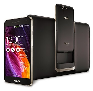 Tablet ASUS Padfone S