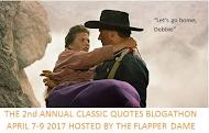 Blogathons 2017