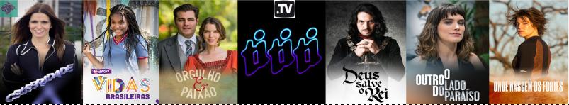 TV TITITI