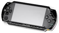 PSP games iso torrent Download