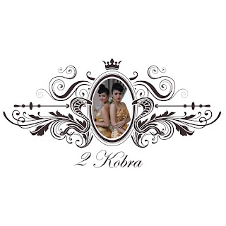 2 Kobra - Orang Ketiga on iTunes