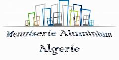 Menuiserie Aluminium Algerie | Répertoire pour les entreprises d'Aluminium en Algérie