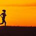 Cara Cepat & Alami Menambah Tinggi Badan Dengan Berolahraga Dalam 2 Minggu Bagi Usia 18,20 Tahun
