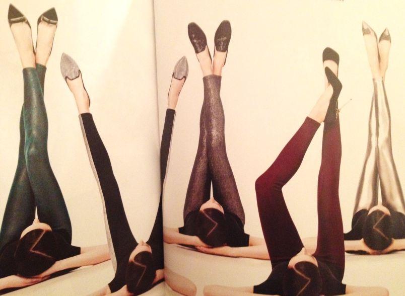 6523e19c1 NY Spender  Fall Winter Legs  Leggings