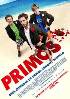 PRIMOS-Daniel-Sánchez-Arévalo