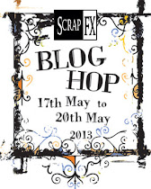 ScrapFX Blog Hop