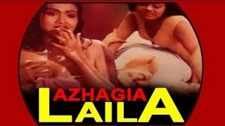Alagiya laila Hot Tamil Mallu movie Watch Online
