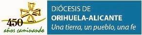 Diócesis Orihuela-Alicante
