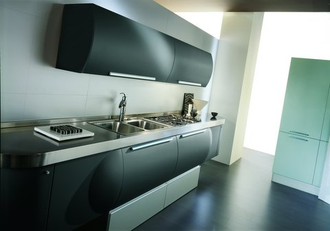 Exclusive-black-Italian-Kitchen-Design-with-round-cabinets.jpg