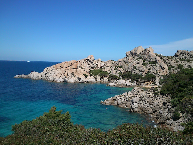 Porto Torres Sardegna