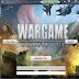 Wargame Airland Battle Key Generator