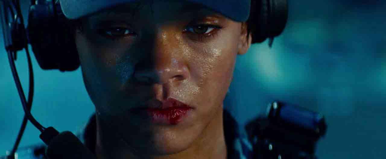 Watch Online Hollywood Movie Battleship (2012) In Hindi English On Putlocker