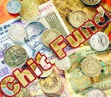 raipur, chit fund, MLM hindi news, MLM india, MLM NEWS, chhatisgarh,