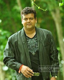 Tele actor Indika Pradeep killed in Restaurant knife attack