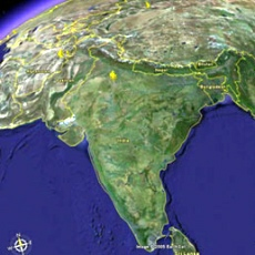 Nim 2011 Wikimapia