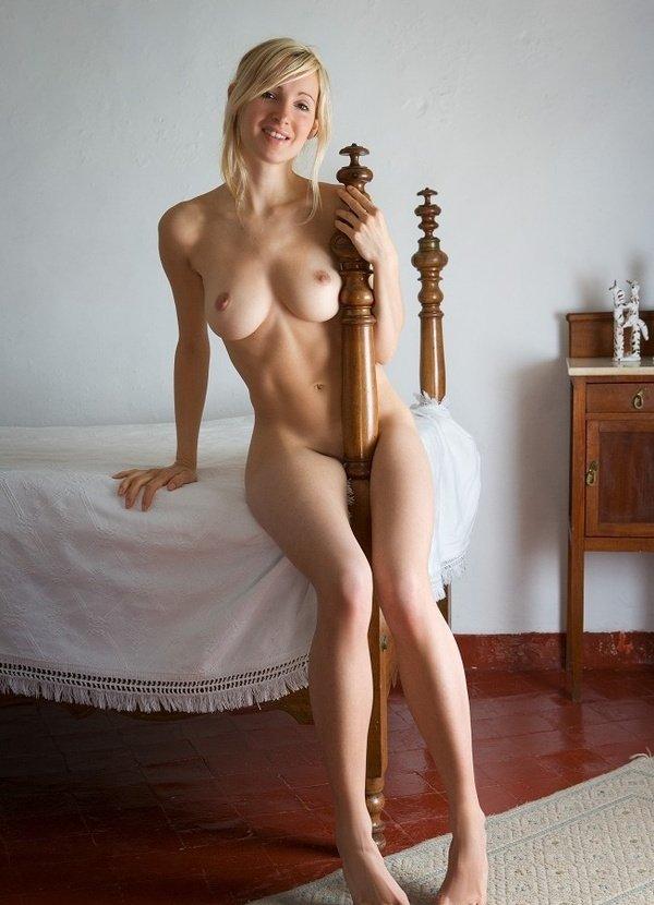 Hot Blonde In Bed Porn Videos Pornhubcom