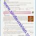 7.Sınıf Matematik Ders Kitabı Cevapları Sayfa 204