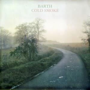 barth_cold_smoke-300x300 Barth - Cold Smoke