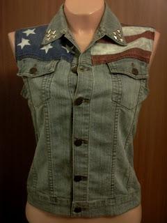 usa-t-shirt-jeans-diy-moda-flaga