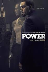 Assistir Power 2x05 - Who You Are and Who You Want to Be Online