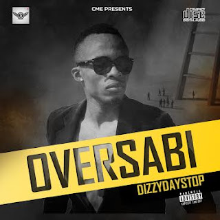 Download OverSabi By DizzyDaystop