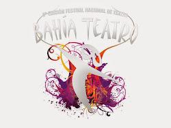 Festival 10 Ediciones