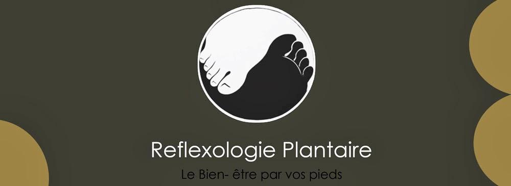Valerie.D Reflexologie Plantaire